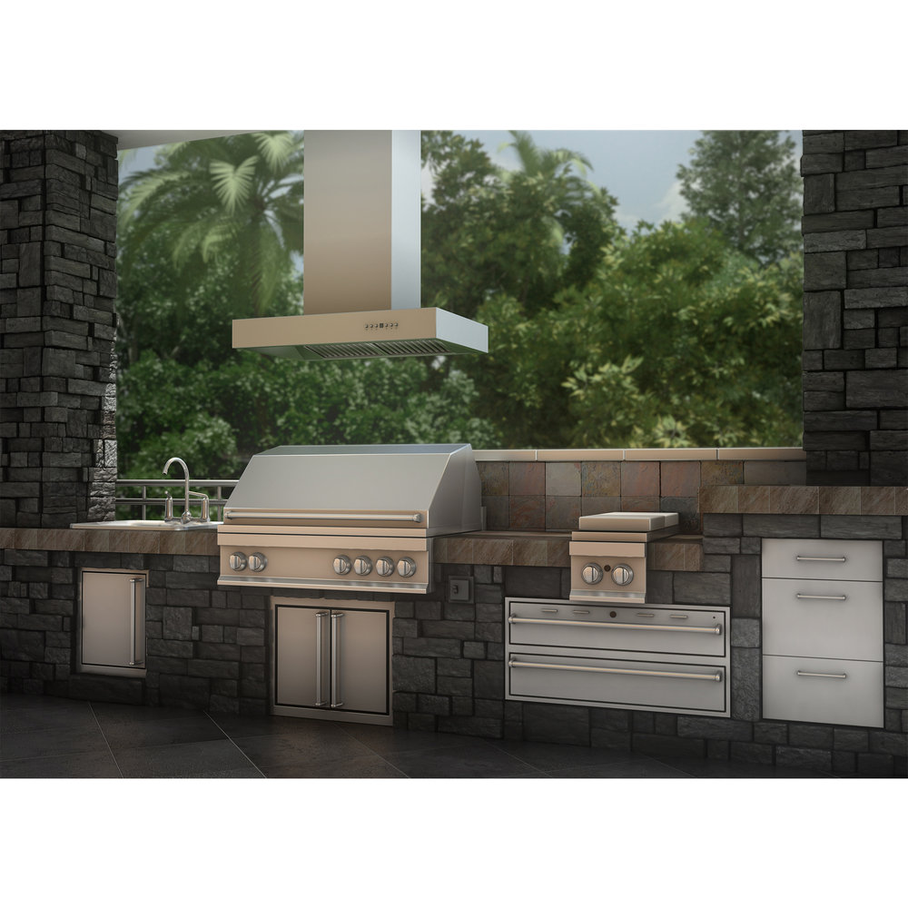 zline-stainless-steel-island-range-hood-KECOMi-kitchen-outdoor-1.jpg
