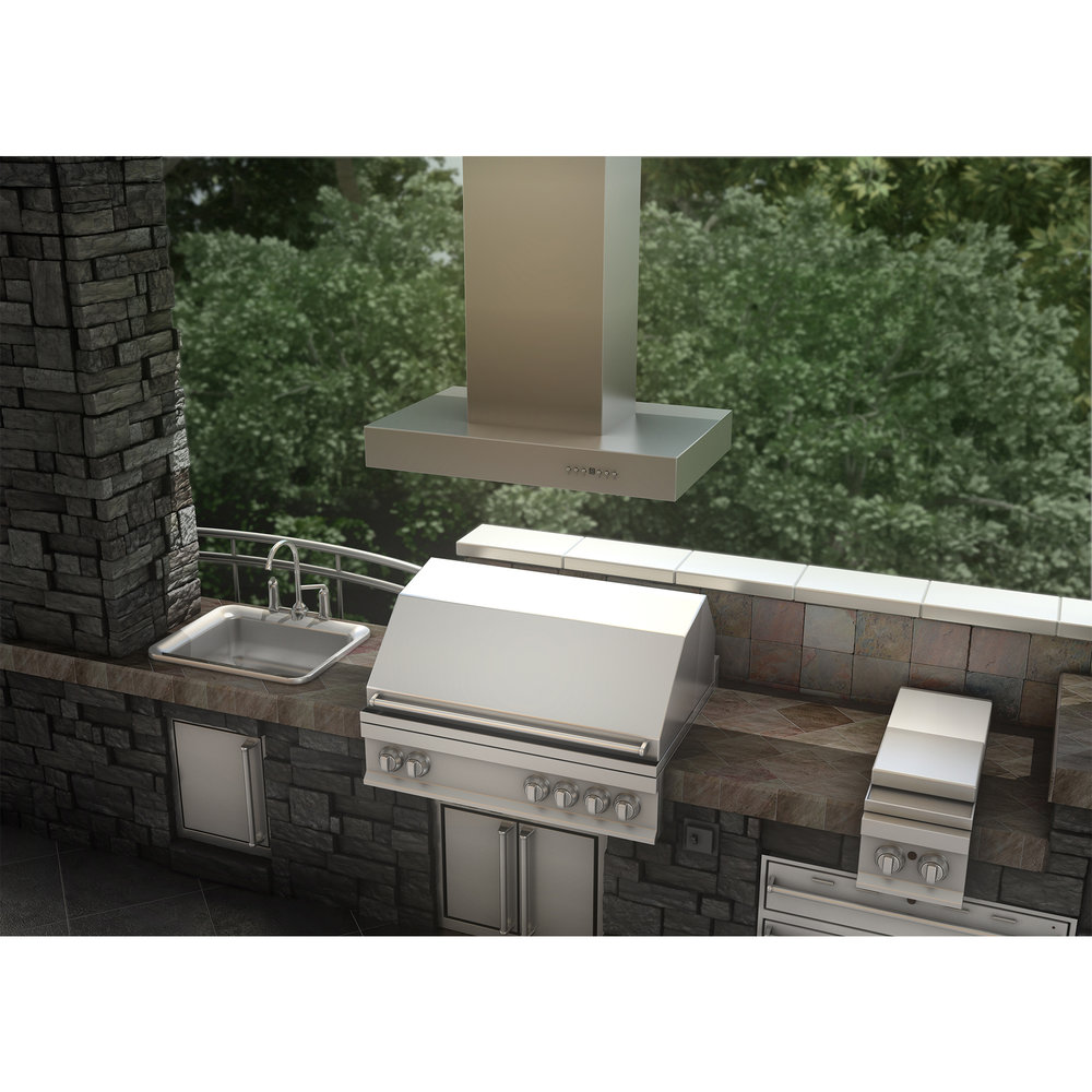 zline-stainless-steel-island-range-hood-KECOMi-kitchen-outdoor-2.jpg