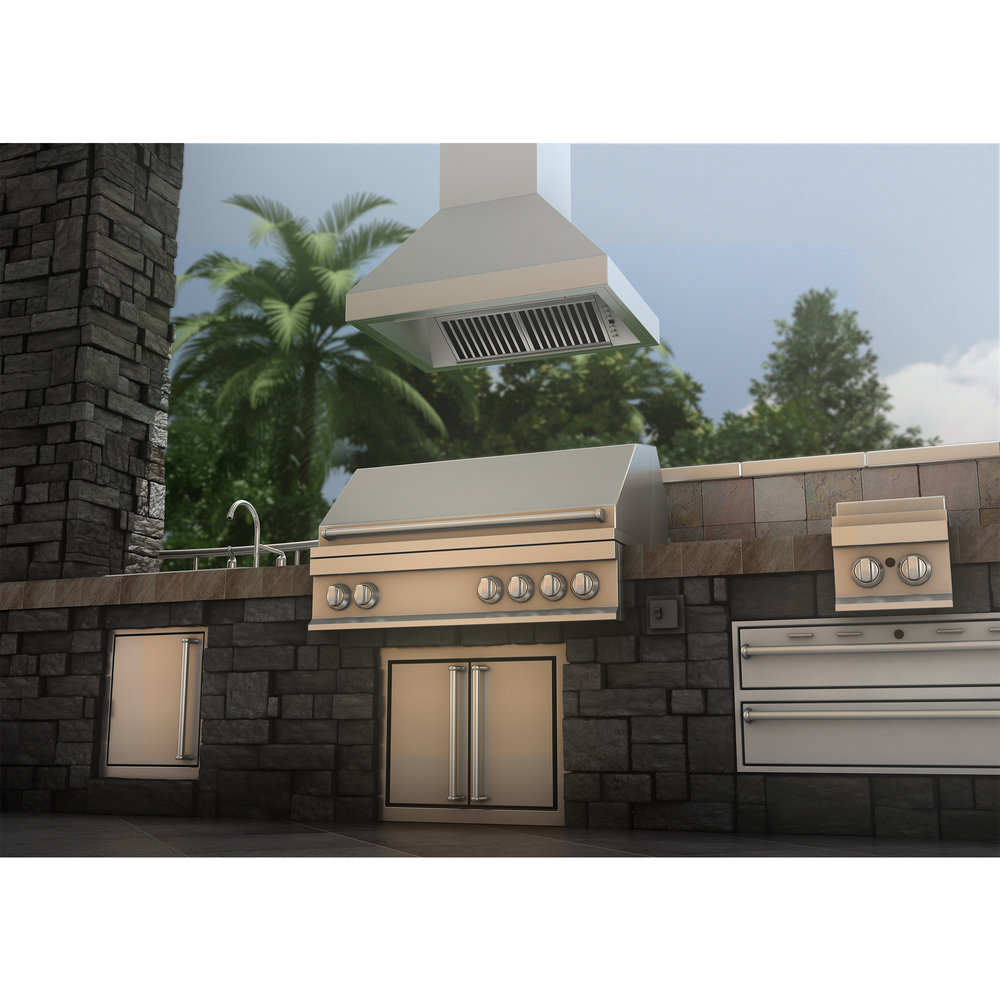 zline-stainless-steel-island-range-hood-597i-kitchen-outdoor-3.jpg