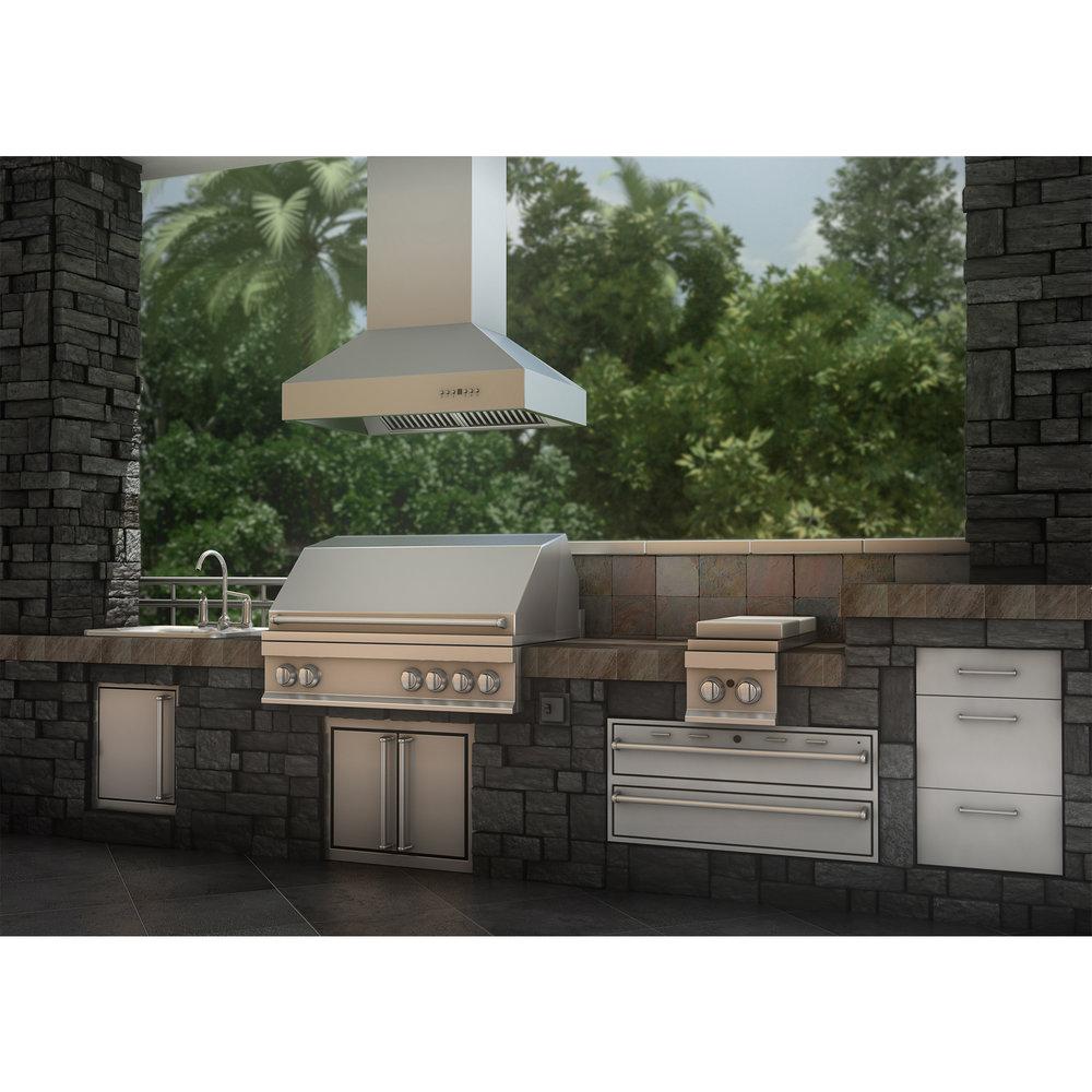 zline-stainless-steel-island-range-hood-697i-kitchen-outdoor-1.jpg
