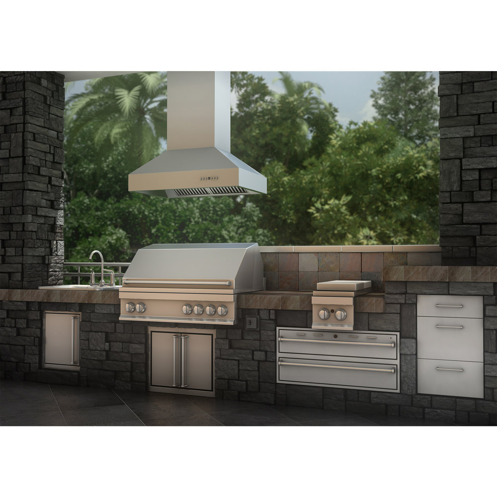 zline-stainless-steel-island-range-hood-697i-kitchen-outdoor-1.jpg
