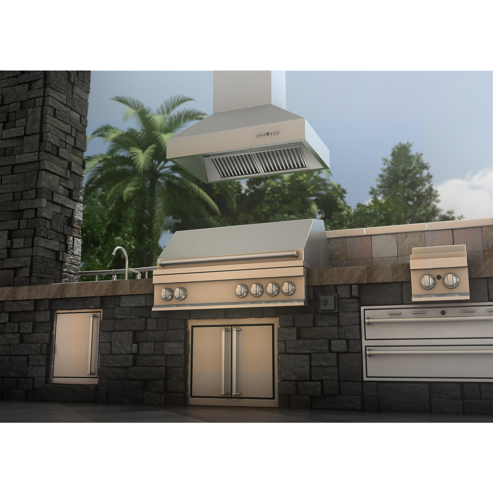 zline-stainless-steel-island-range-hood-697i-kitchen-outdoor-3.jpg