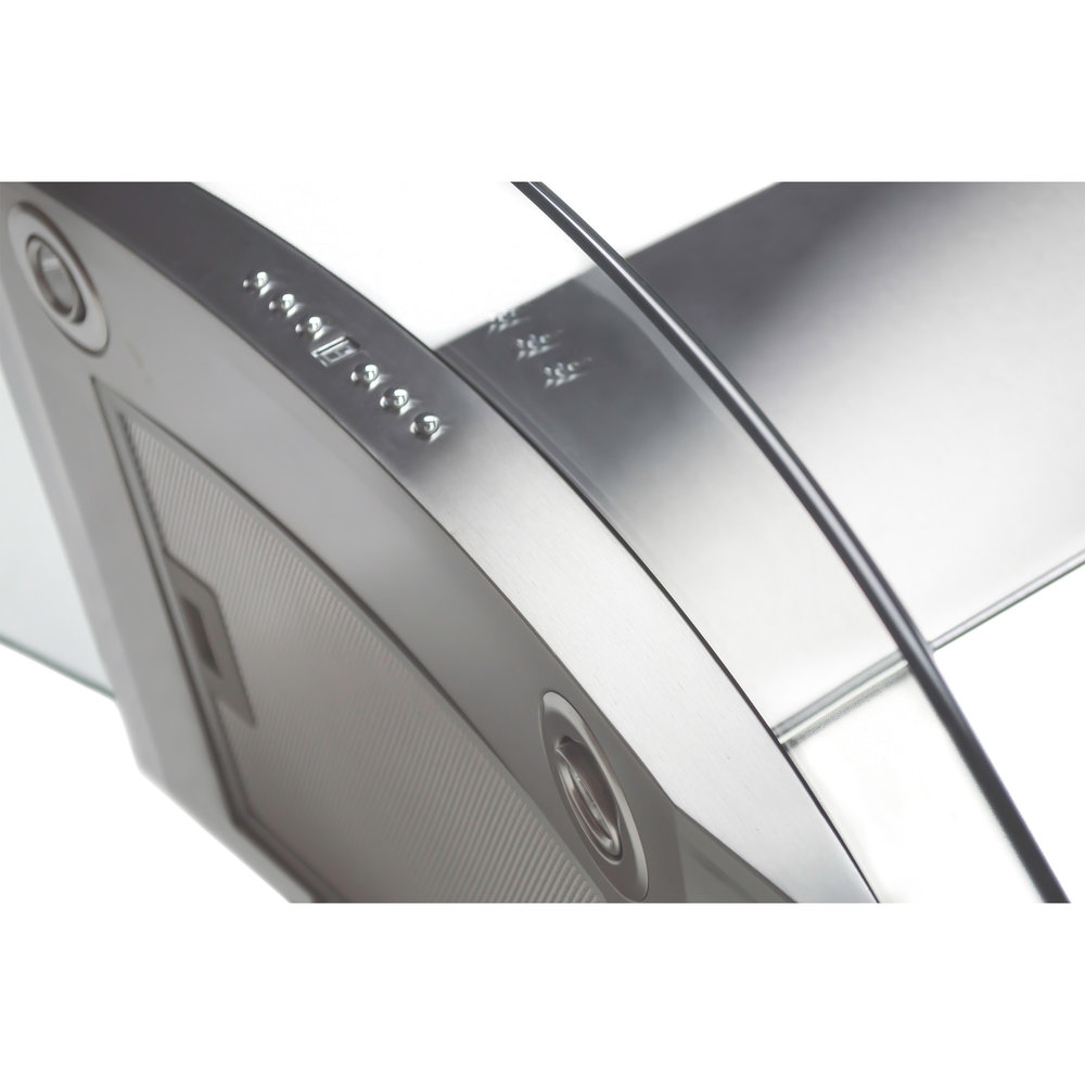zline-stainless-steel-wall-mounted-range-hood-KN4-glass-detail.jpg