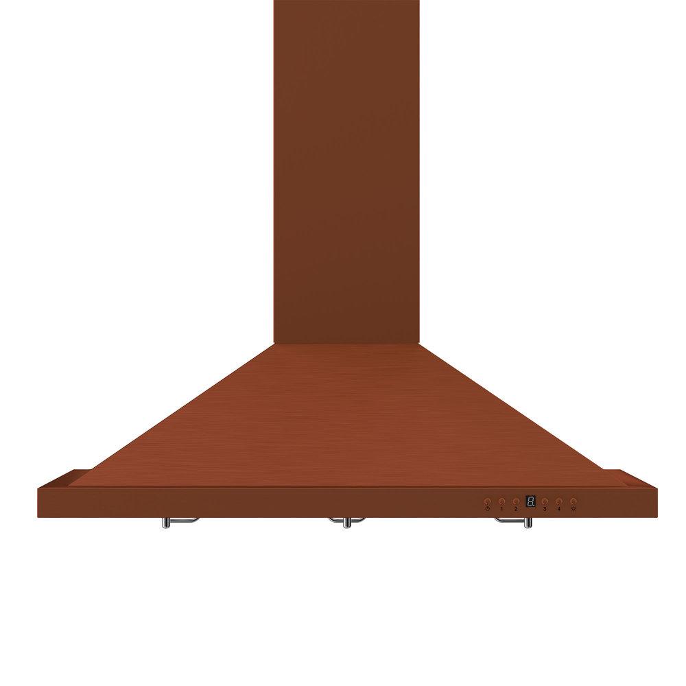 zline-copper-wall-mounted-range-hood-8KBC-front.jpg
