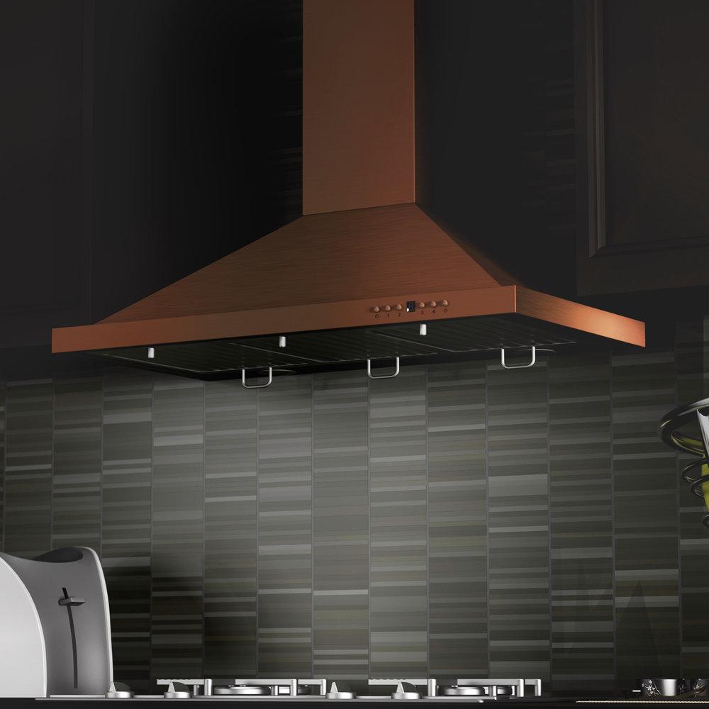 zline-copper-wall-mounted-range-hood-8KBC-kitchen 2.jpg