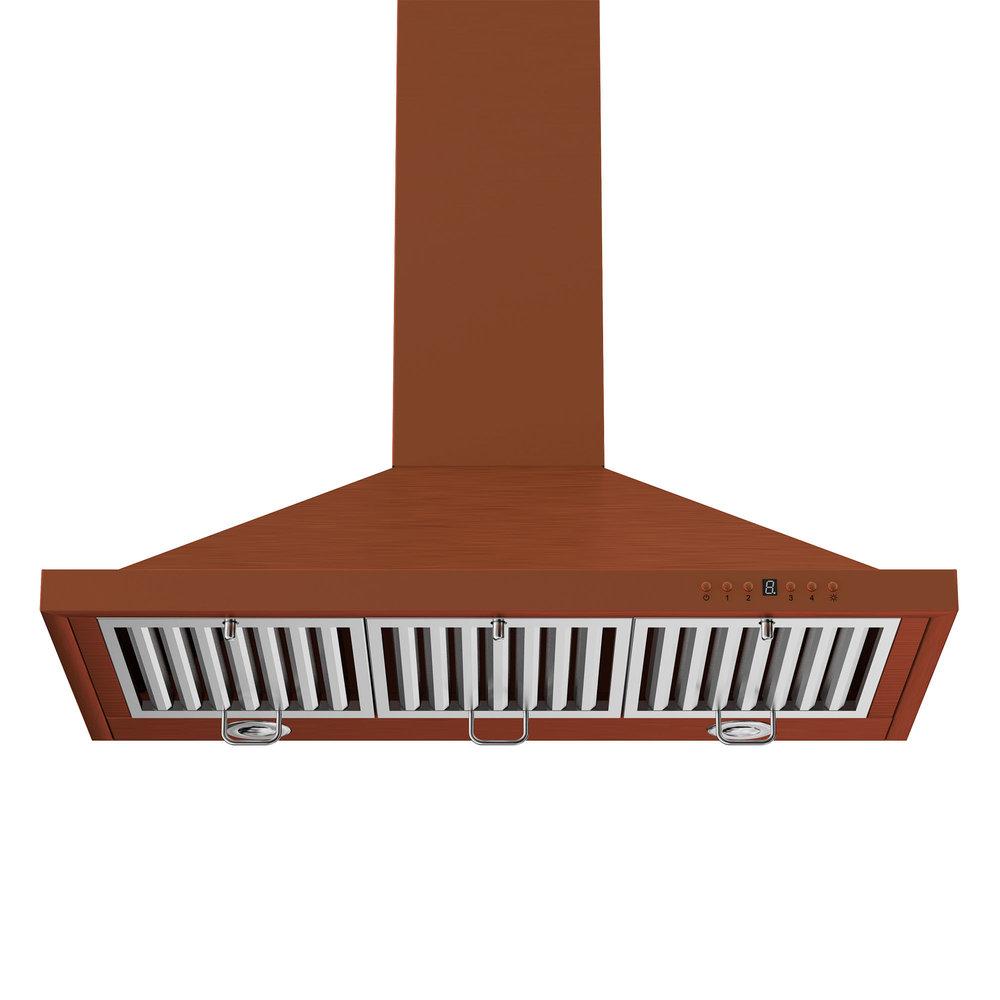 zline-copper-wall-mounted-range-hood-8KBC-underneath.jpg