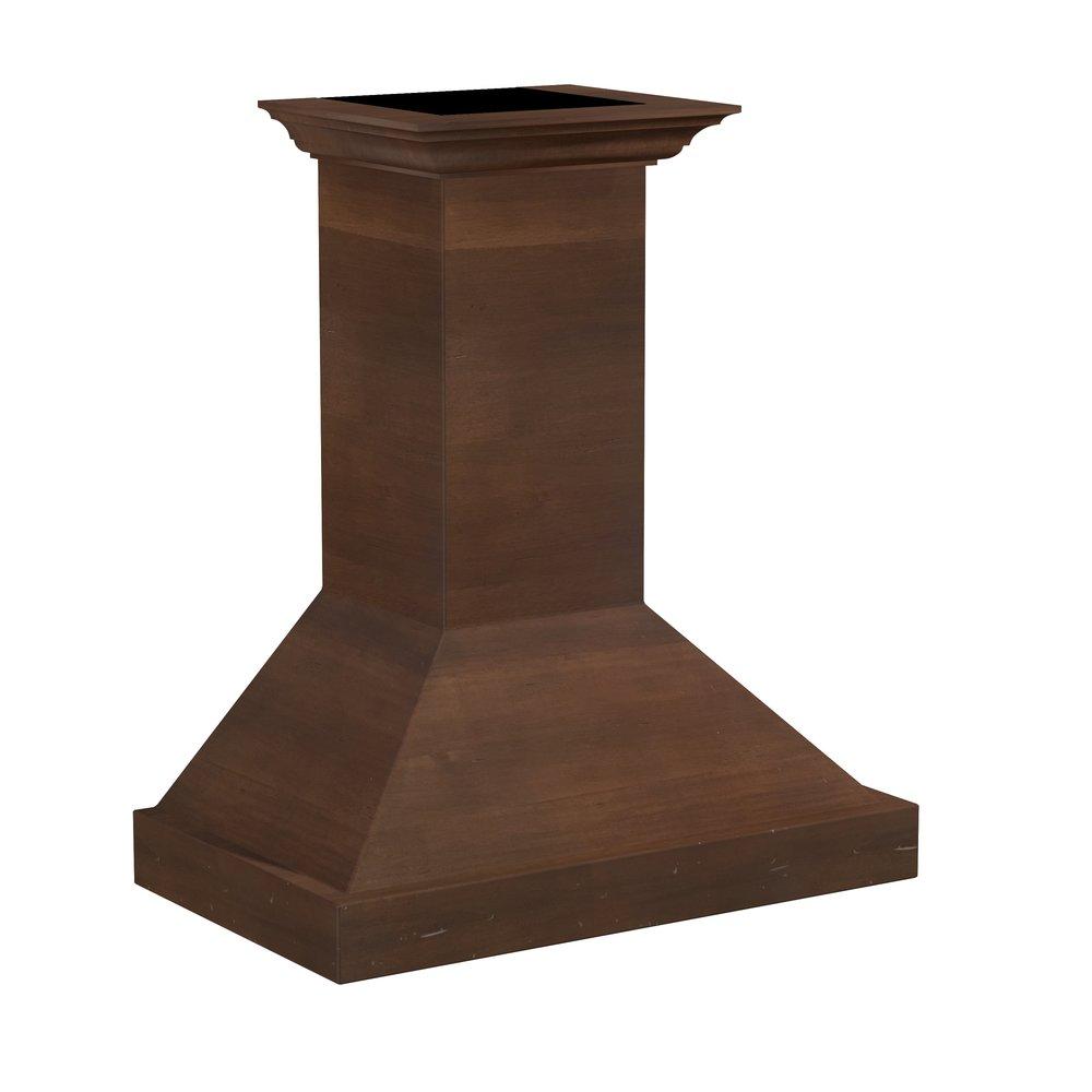 zline-designer-wood-range-hood-KBRR-side-under.jpg