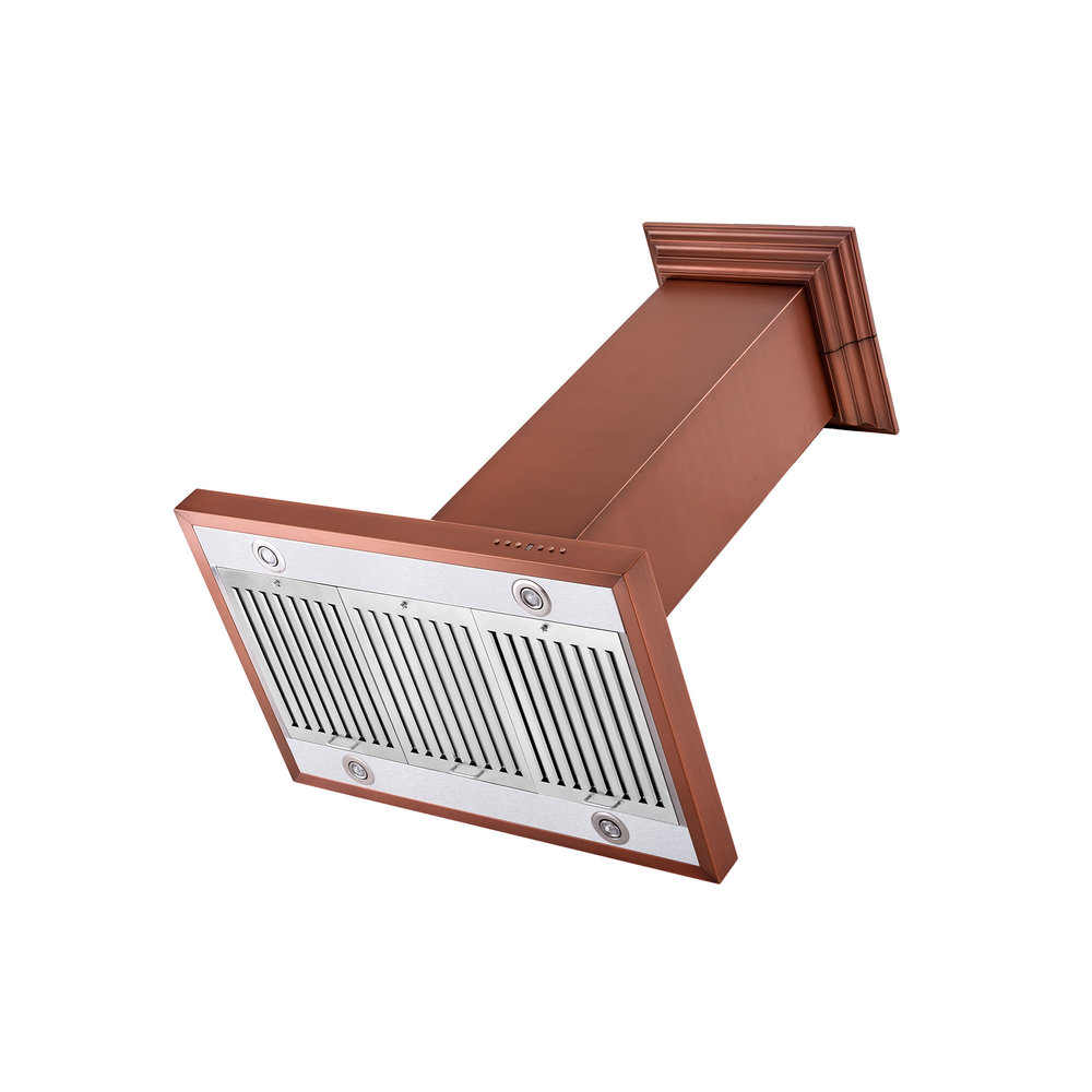zline-copper-island-mounted-range-hood-8kl3ic-angle-2.jpg