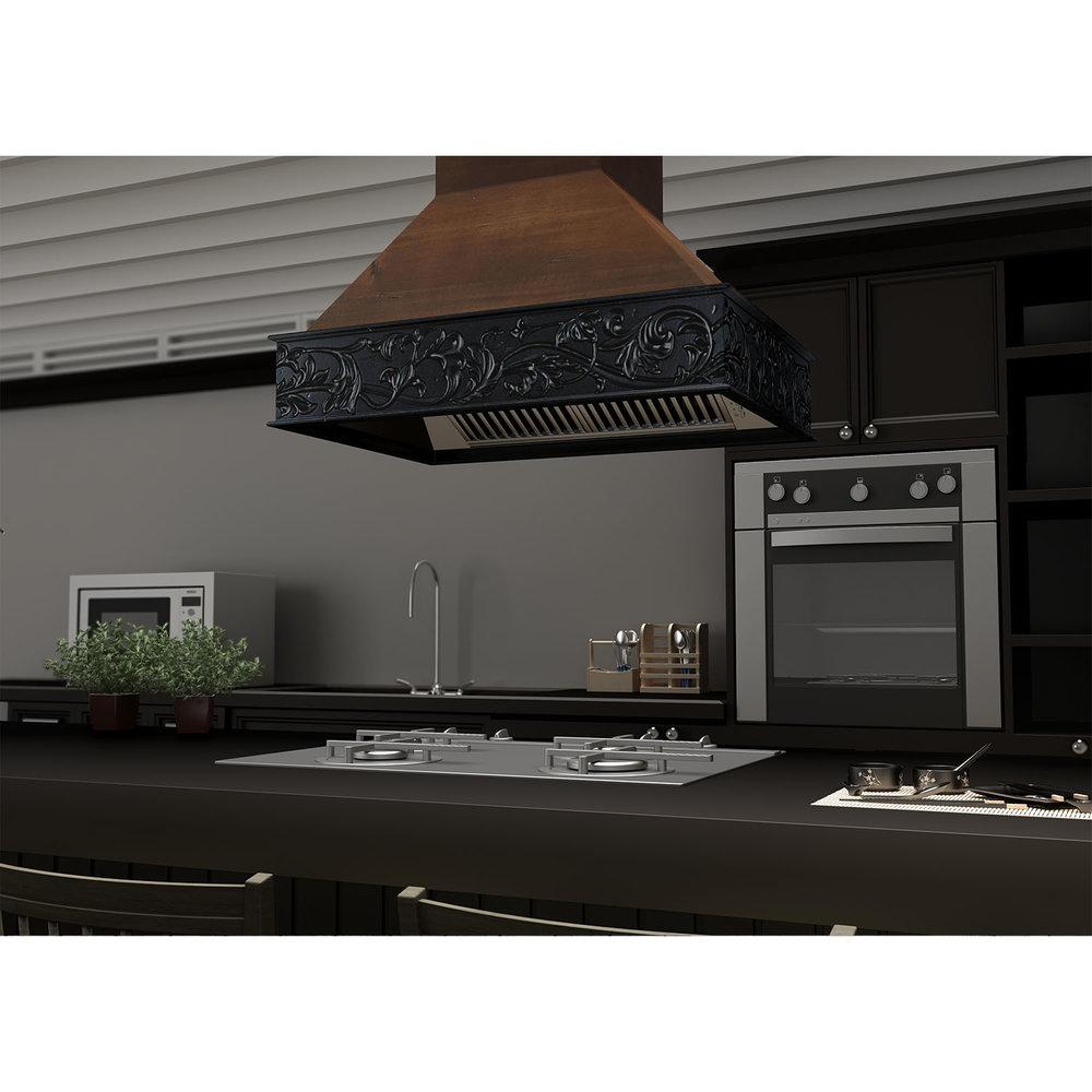 zline-designer-island-wood-range-hood-9373AR-detail.jpg