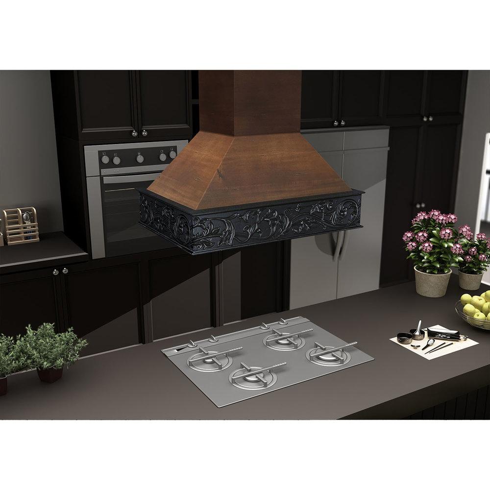 zline-designer-island-wood-range-hood-9373AR-detail1.jpg
