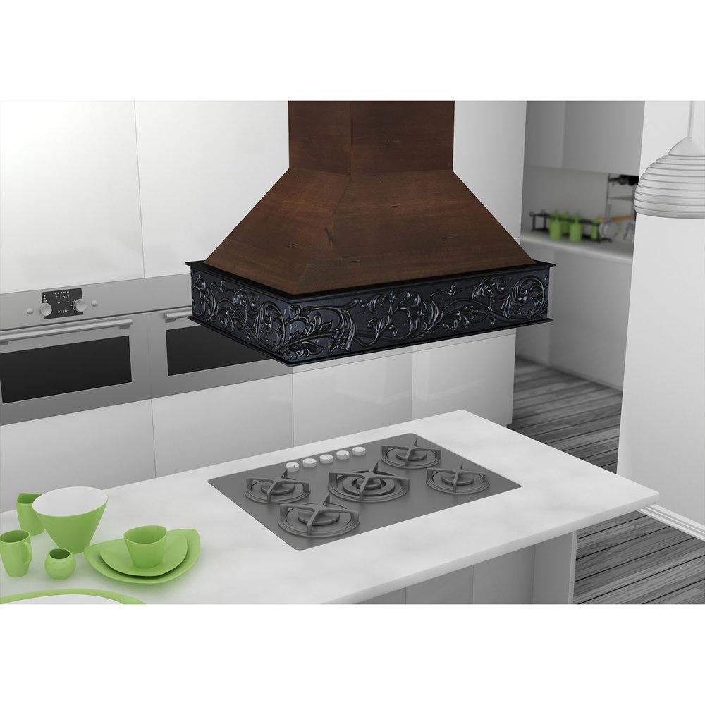 zline-designer-island-wood-range-hood-9373AR-detail2.jpg