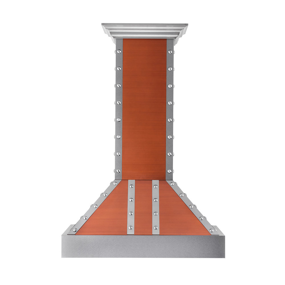 zline-copper-wall-mounted-range-hood-655-CSSSS-front.jpg
