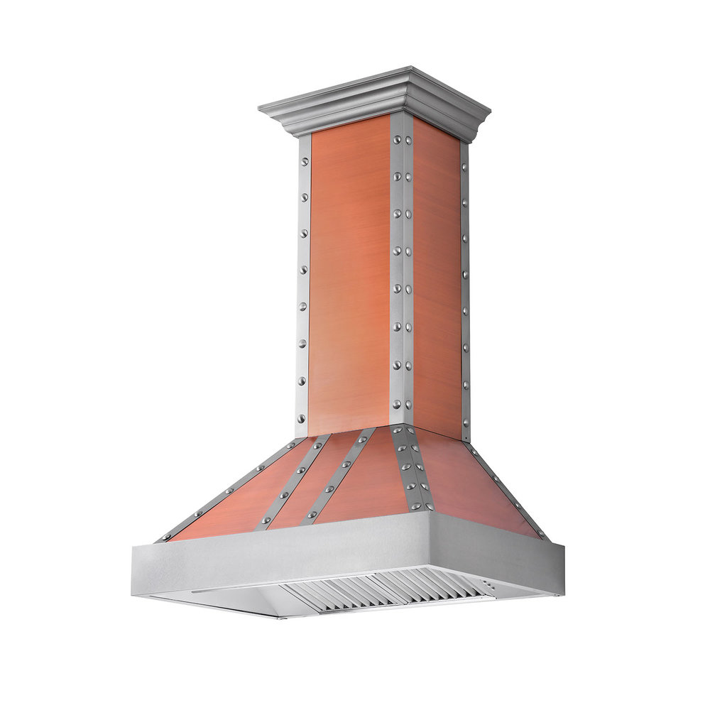 zline-copper-wall-mounted-range-hood-655-CSSSS-side-under.jpg