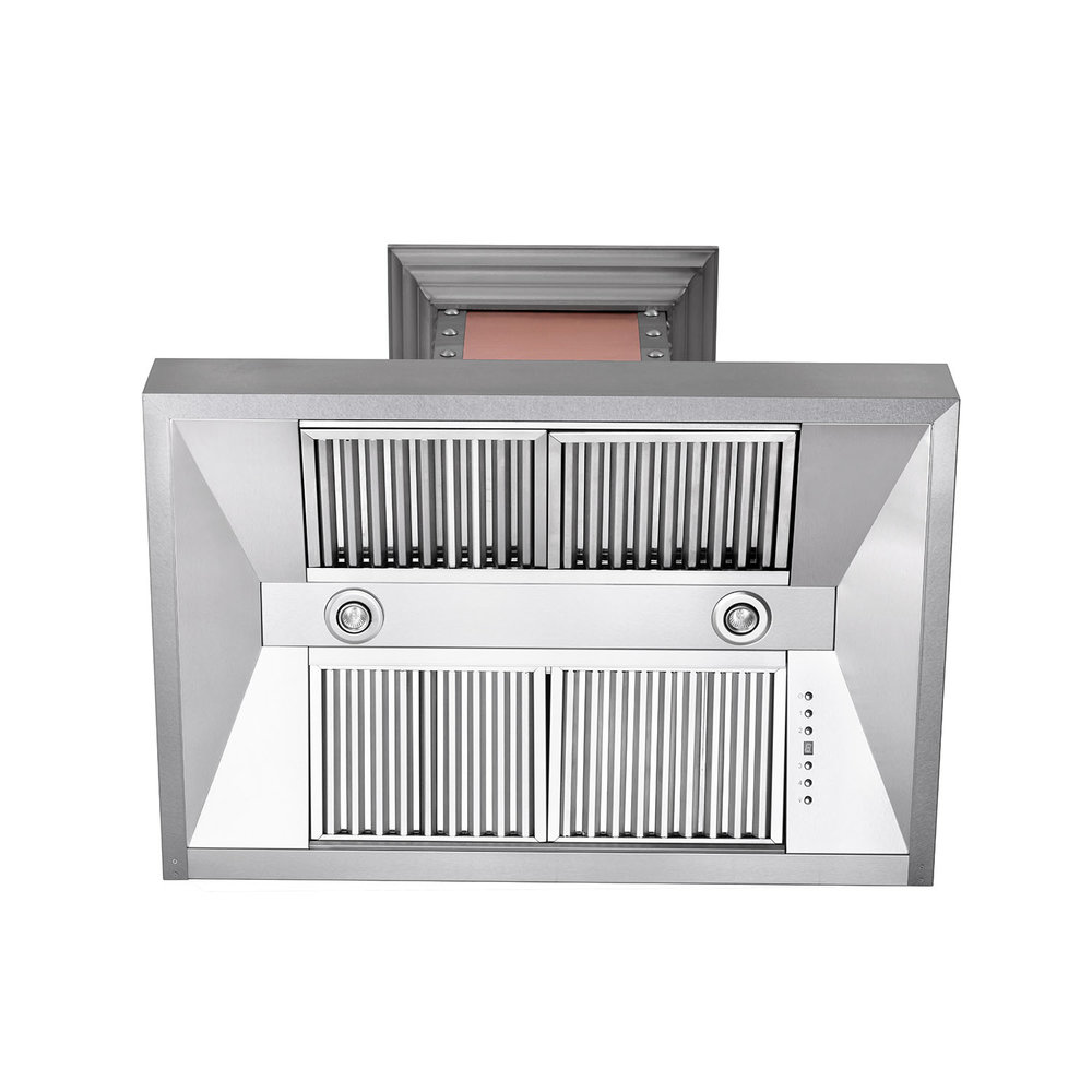 zline-copper-wall-mounted-range-hood-655-CSSSS-vent.jpg