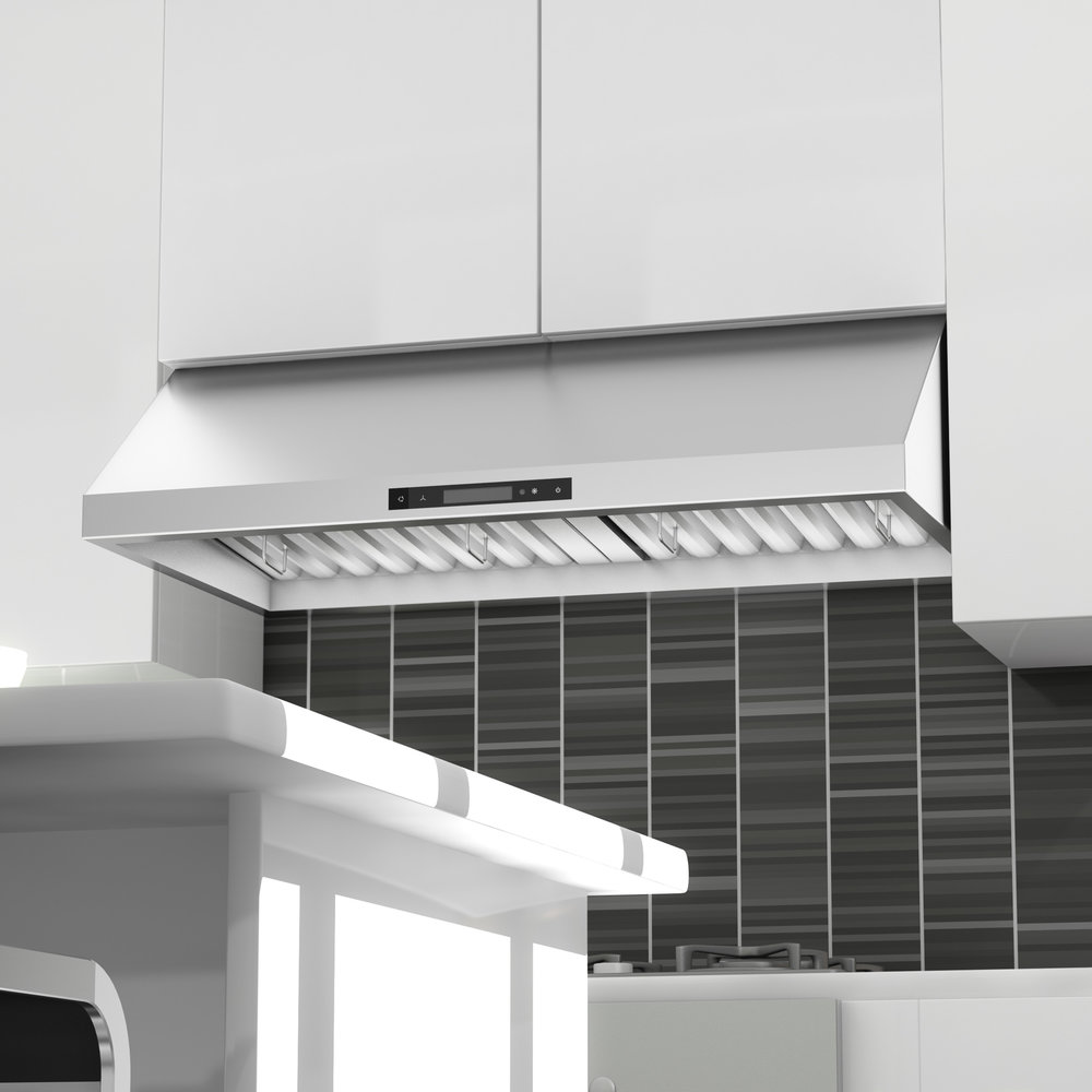 zline-stainless-steel-under-cabinet-range-hood-521-detail 1.jpg
