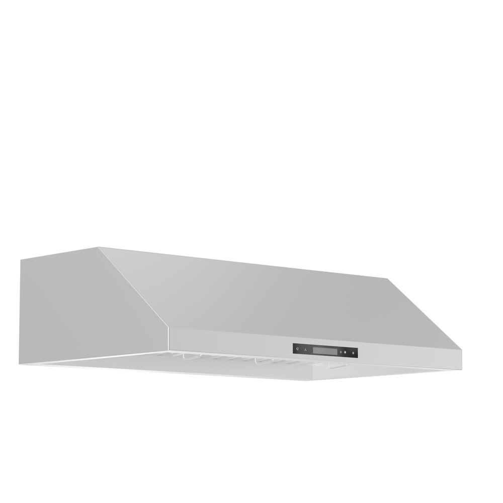 zline-stainless-steel-under-cabinet-range-hood-521-main.jpeg