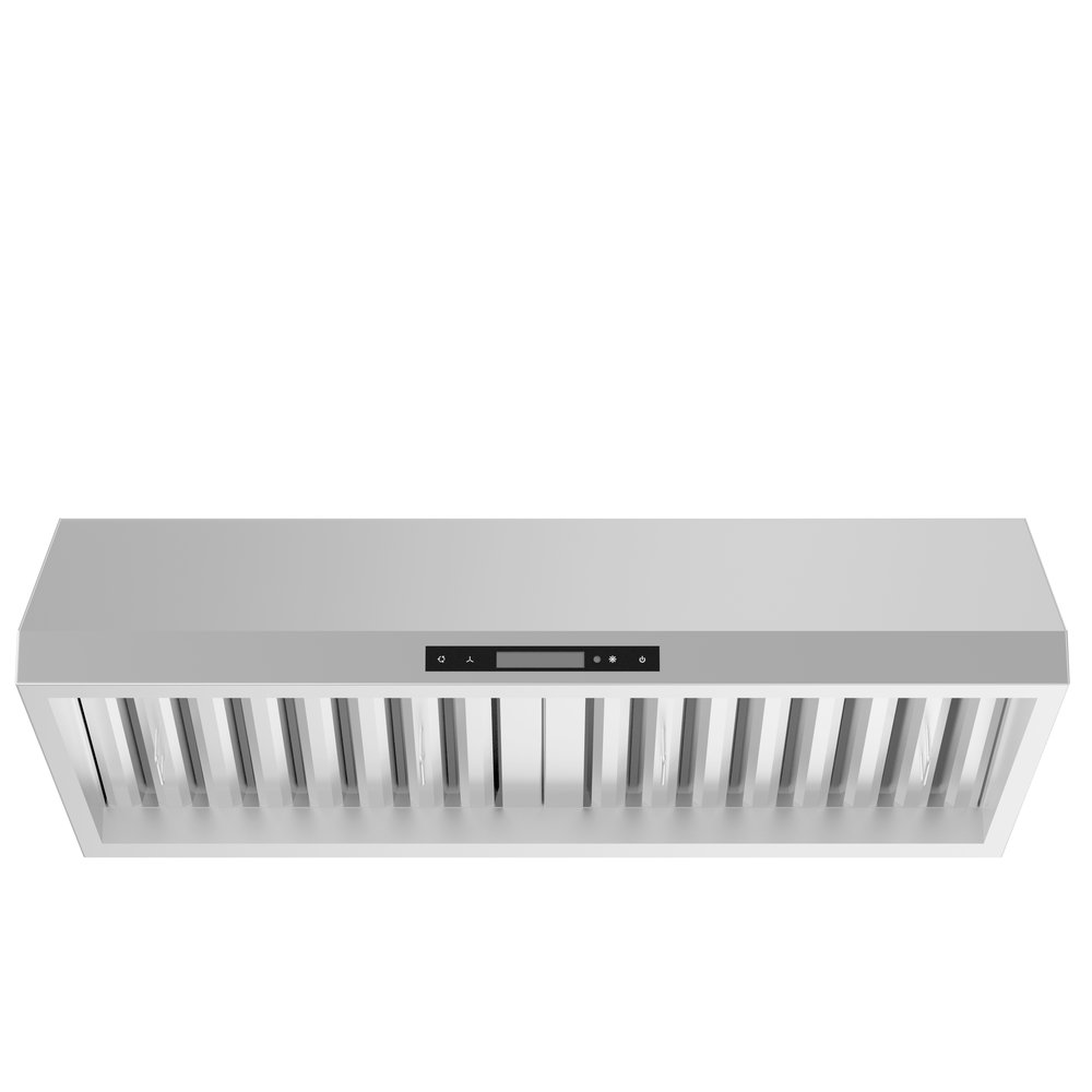 zline-stainless-steel-under-cabinet-range-hood-521-underneath.jpeg