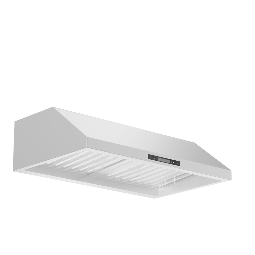 zline-stainless-steel-under-cabinet-range-hood-521-side-under.jpeg