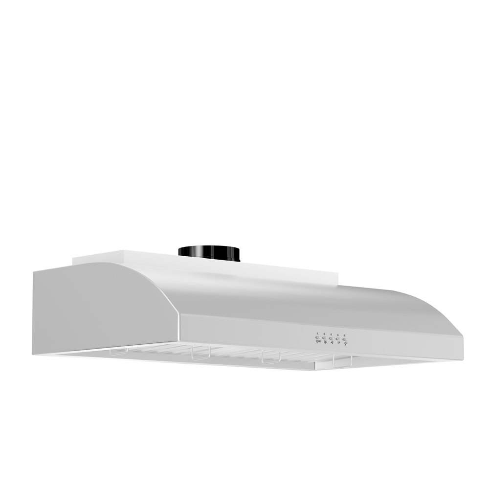 zline-stainless-steel-under-cabinet-range-hood-627-main.jpeg