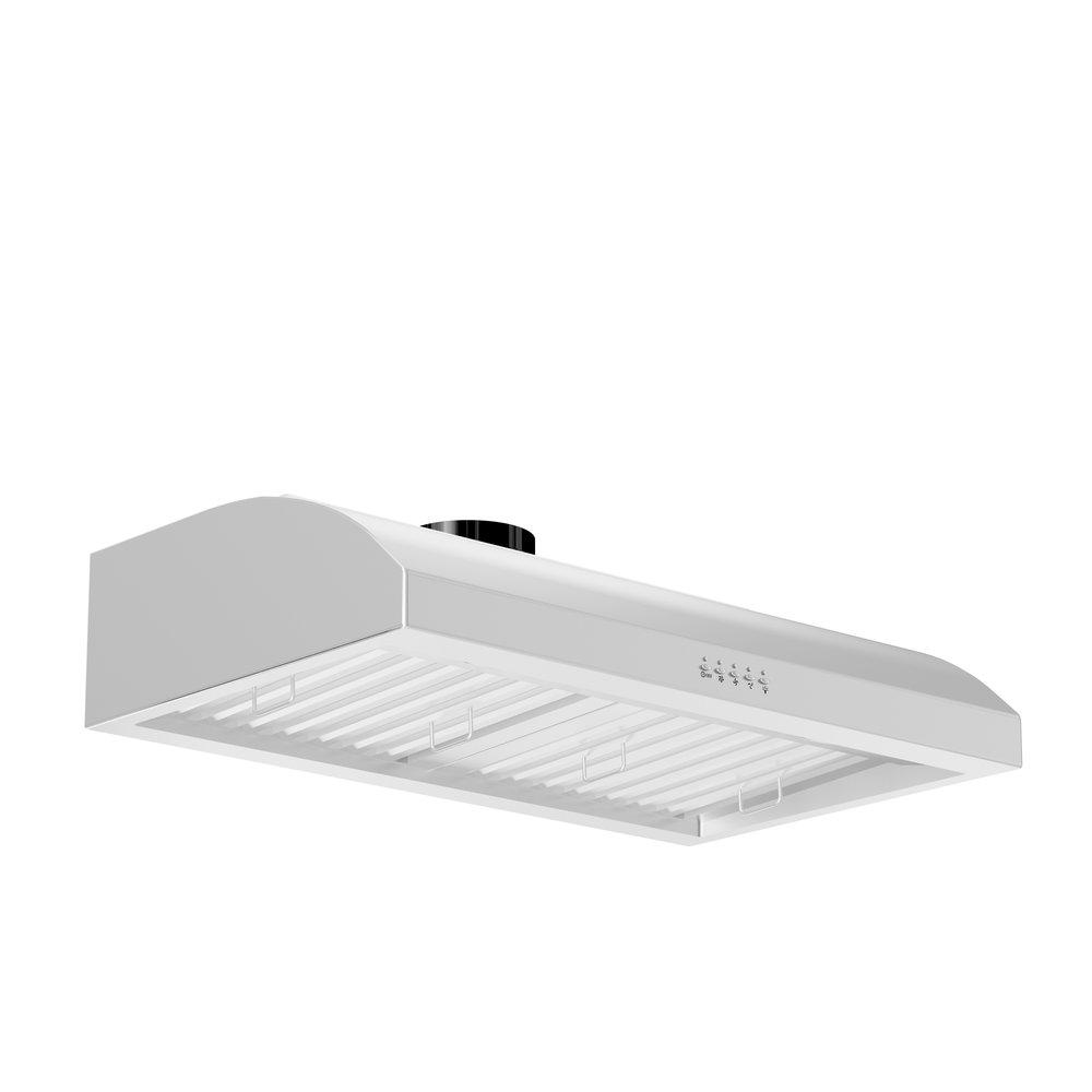 zline-stainless-steel-under-cabinet-range-hood-627-side-under.jpeg