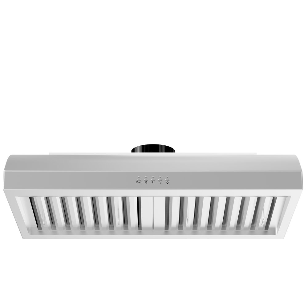 zline-stainless-steel-under-cabinet-range-hood-627-underneath.jpeg