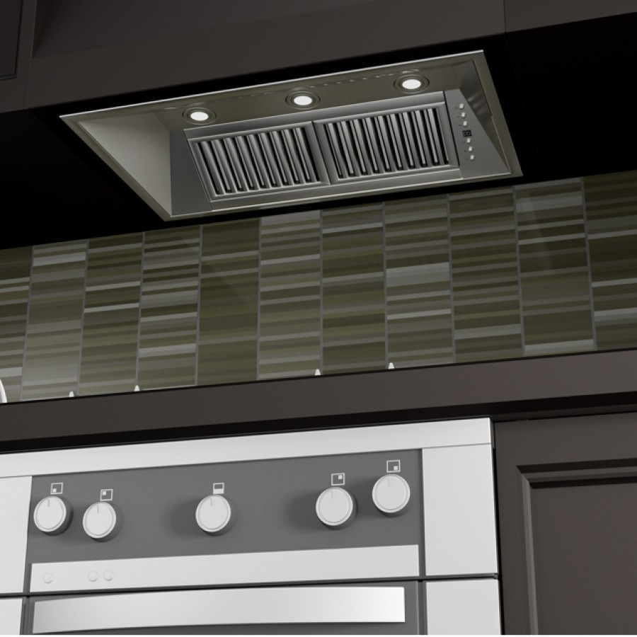 zline-stainless-steel-range-insert-721i-black-kitchen.jpg