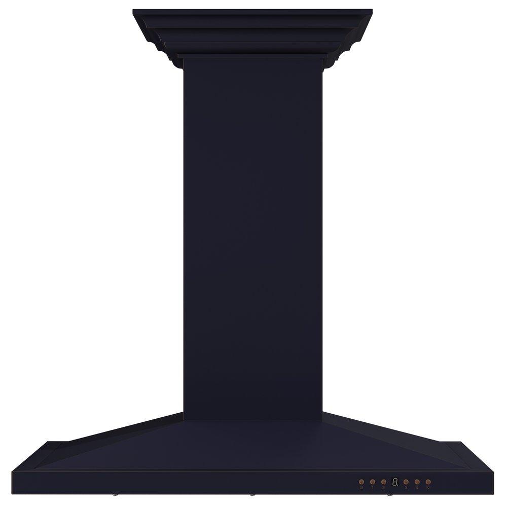 zline-copper-island-mounted-range-hood-8nl2bi-front.jpg