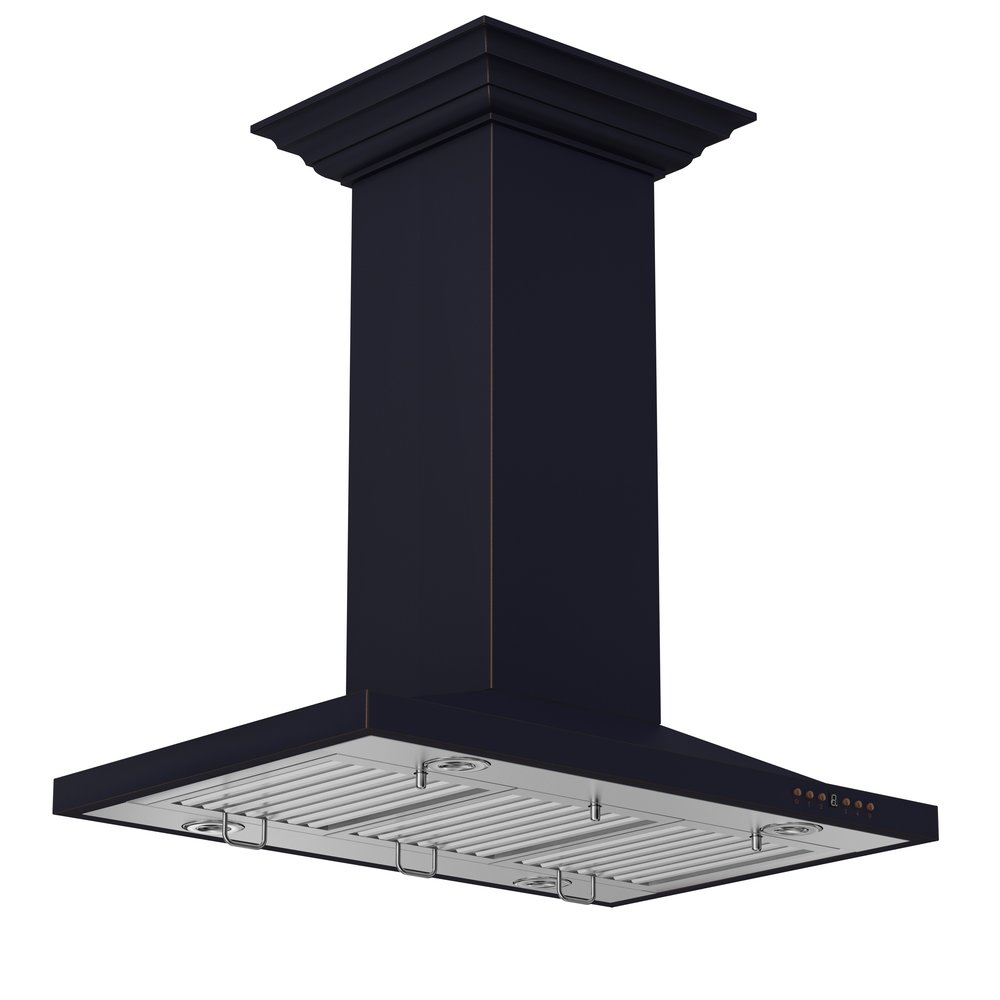 zline-copper-island-mounted-range-hood-8nl2bi-side-under.jpg