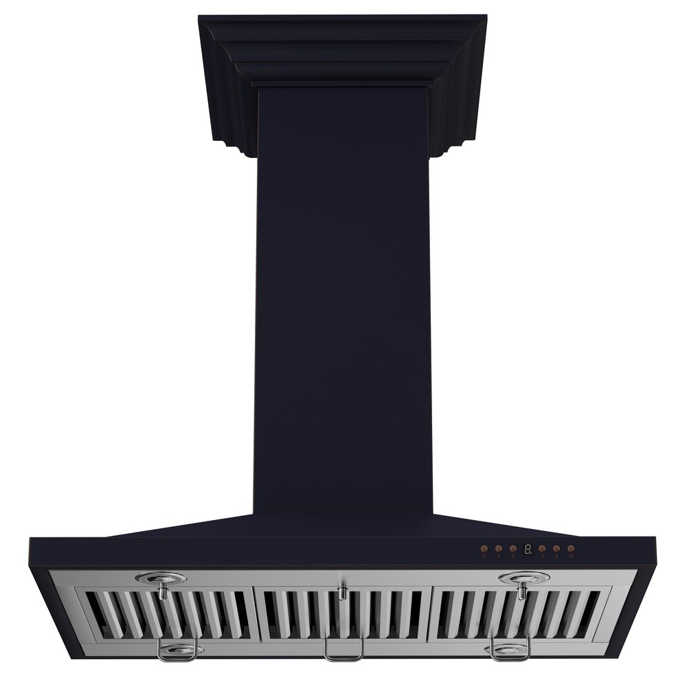zline-copper-island-mounted-range-hood-8nl2bi-under.jpg