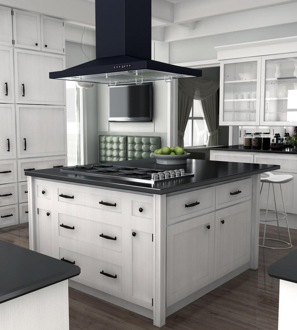 zline-copper-island-mounted-range-hood-8nl2bi-kitchen.jpg