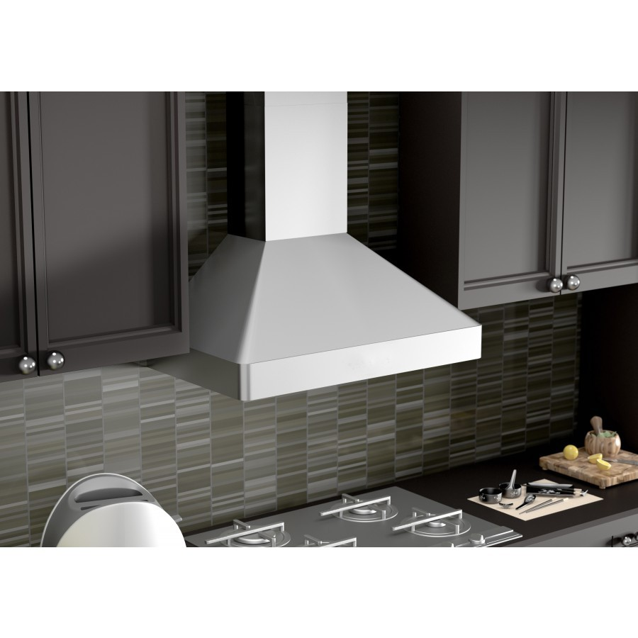 zline-stainless-steel-wall-mounted-range-hood-9667-kitchen.jpg