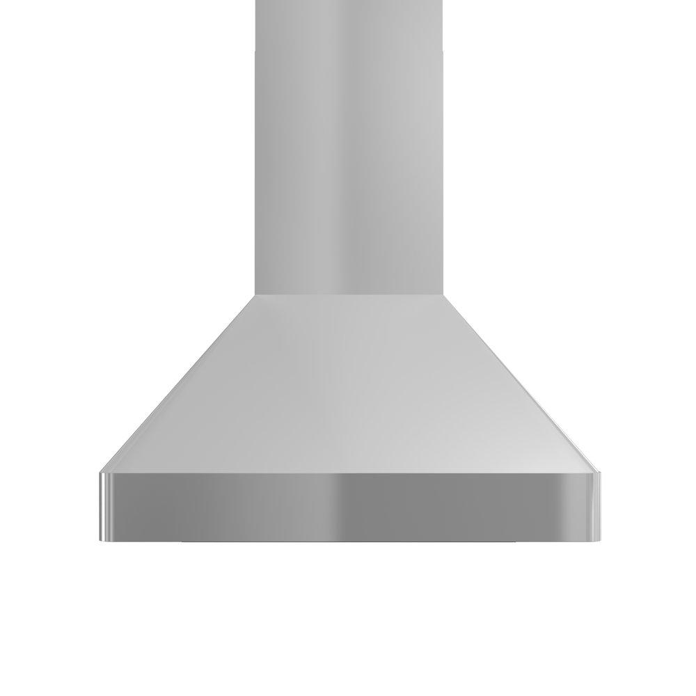zline-stainless-steel-wall-mounted-range-hood-9597-front.jpg