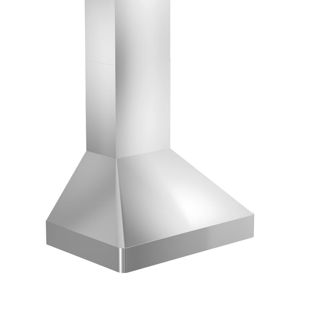 zline-stainless-steel-wall-mounted-range-hood-9597-top.jpg
