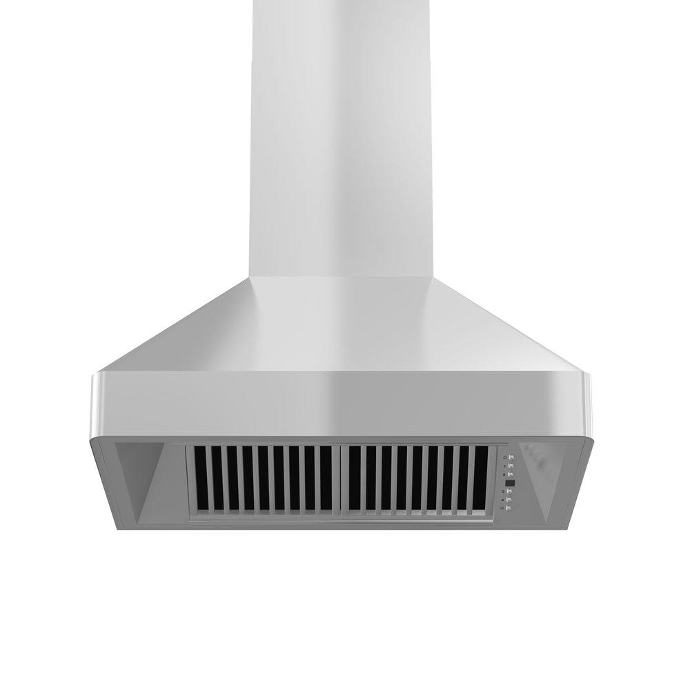 zline-stainless-steel-wall-mounted-range-hood-9597-underneath.jpg