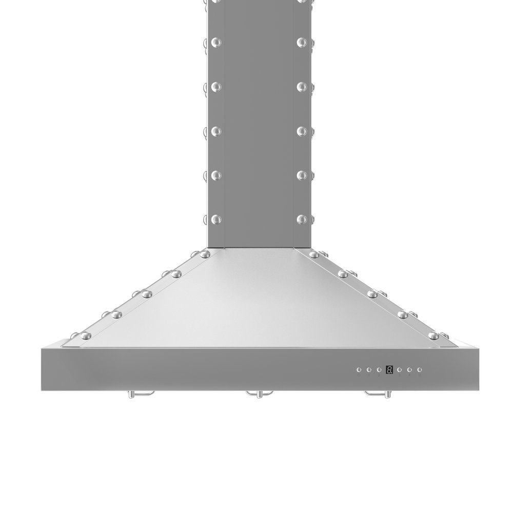 zline-stainless-steel-wall-mounted-range-hood-KB2-4SSXS-front.jpeg