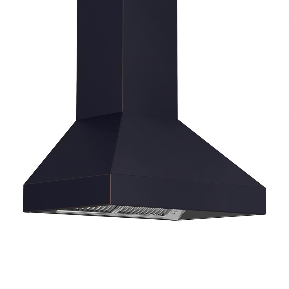 zline-copper-wall-mounted-range-hood-8597B-main.jpg