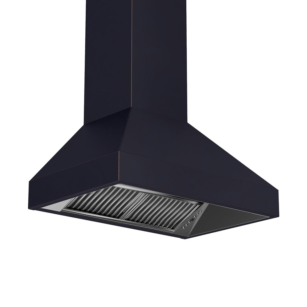 zline-copper-wall-mounted-range-hood-8597B-side-under.jpg