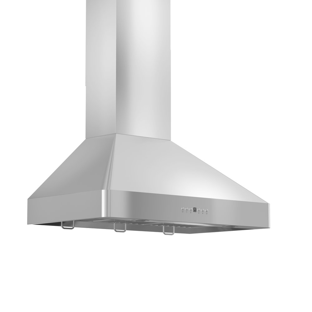 Ductless Stainless KF2