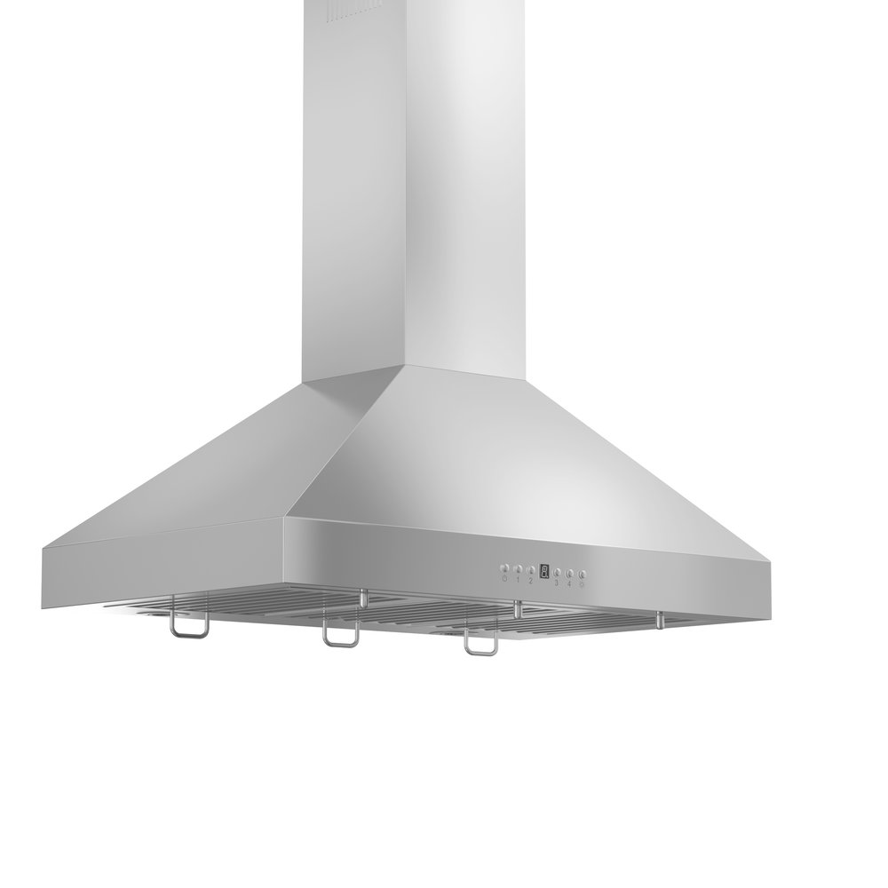 Ductless Stainless KL3i
