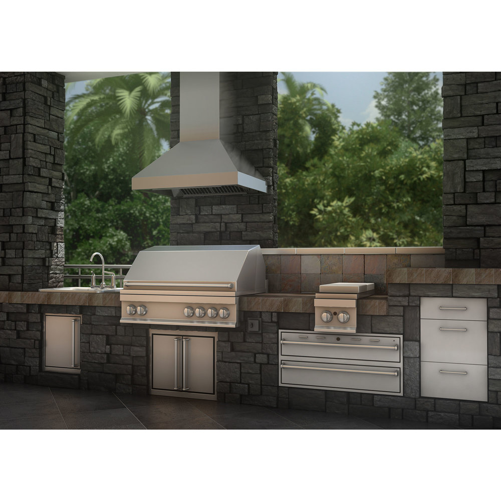 597_New_Outdoor_Kitchen_Wall_Hoods_Cam_01.jpg