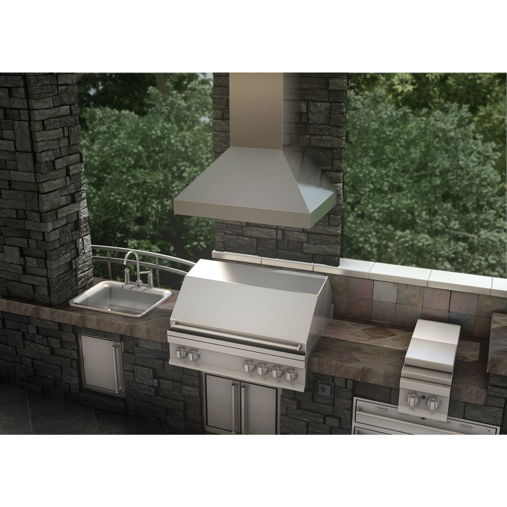 597_New_Outdoor_Kitchen_Wall_Hoods_Cam_02.jpg