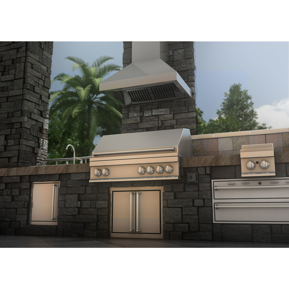 597_New_Outdoor_Kitchen_Wall_Hoods_Cam_03.jpg