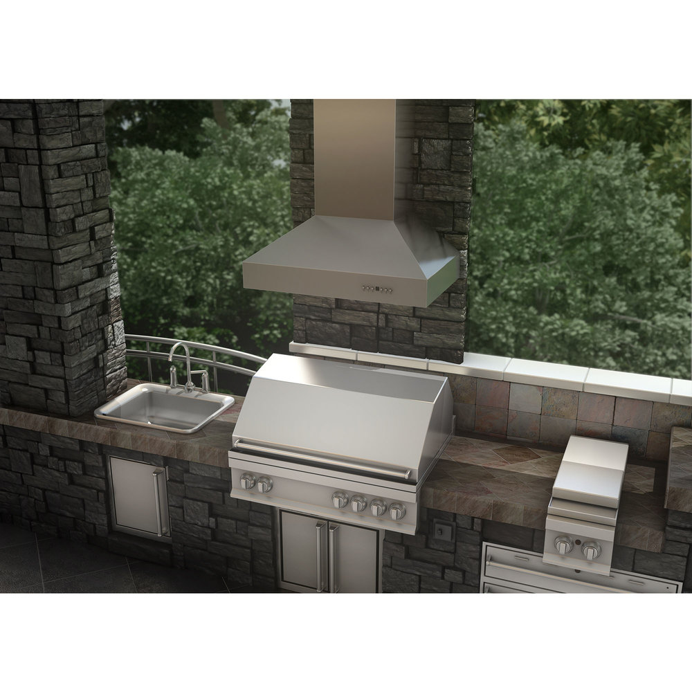 667_697_New_Outdoor_Kitchen_Wall_Hoods_Cam_02.jpg