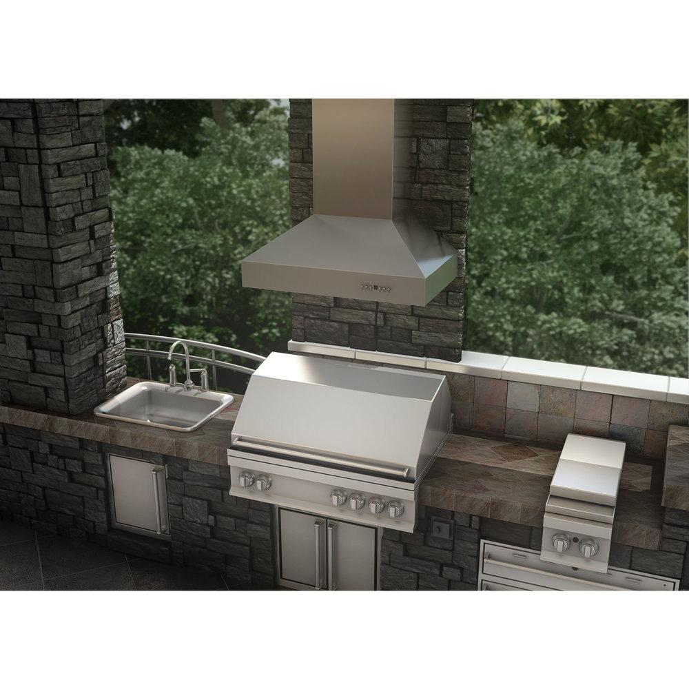 667_697_New_Outdoor_Kitchen_Wall_Hoods_Cam_02.jpg
