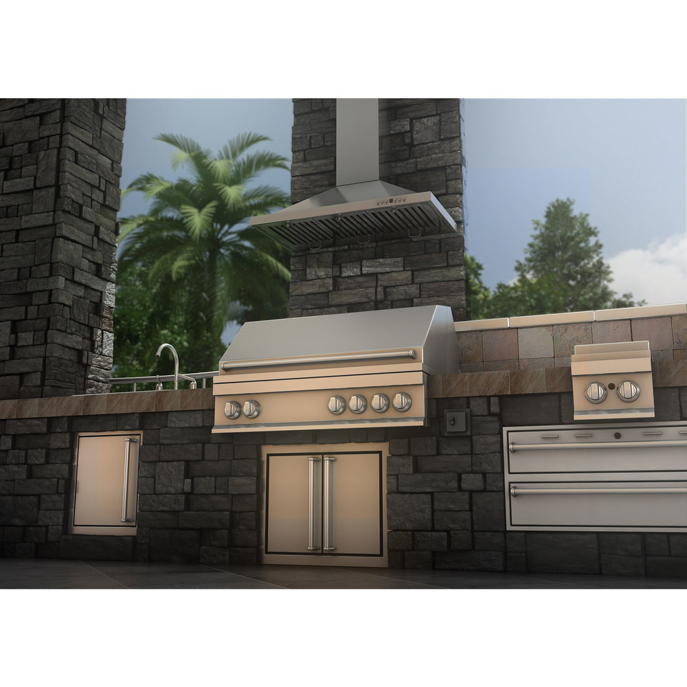 KB_New_Outdoor_Kitchen_Wall_Hoods_Cam_03.jpg