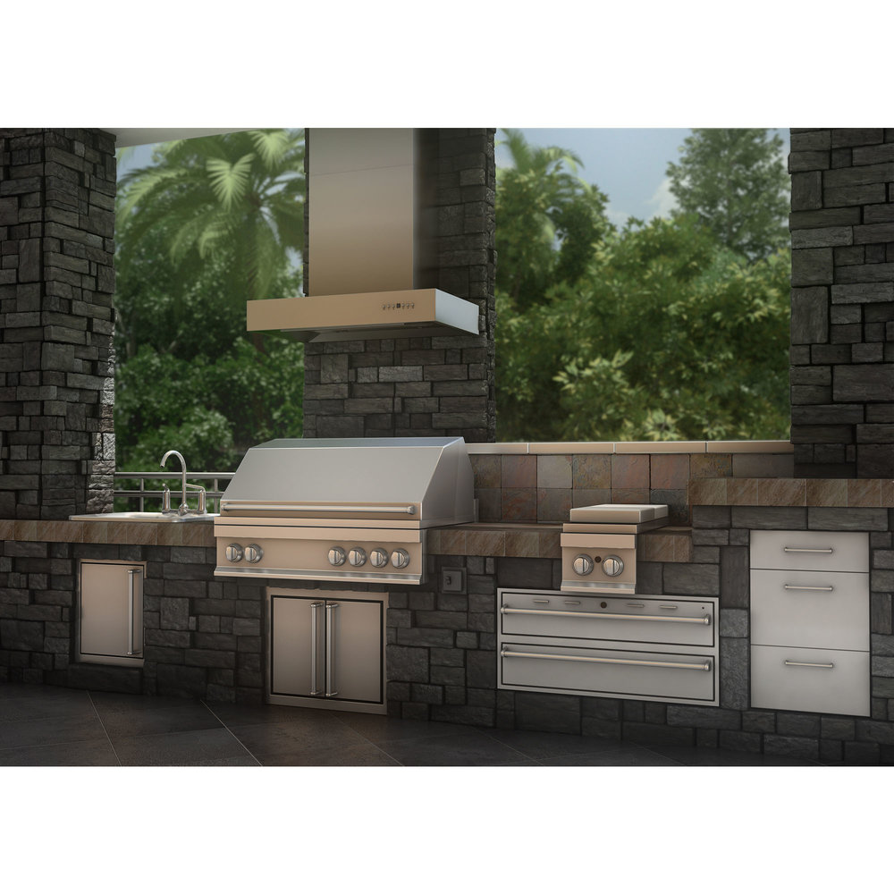 KECOM_New_Outdoor_Kitchen_Wall_Hoods_Cam_01.jpg