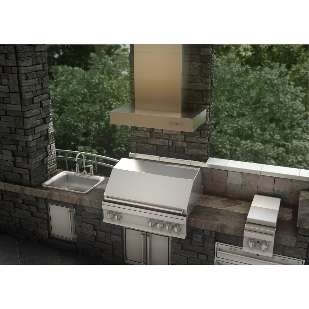 KECOM_New_Outdoor_Kitchen_Wall_Hoods_Cam_02.jpg