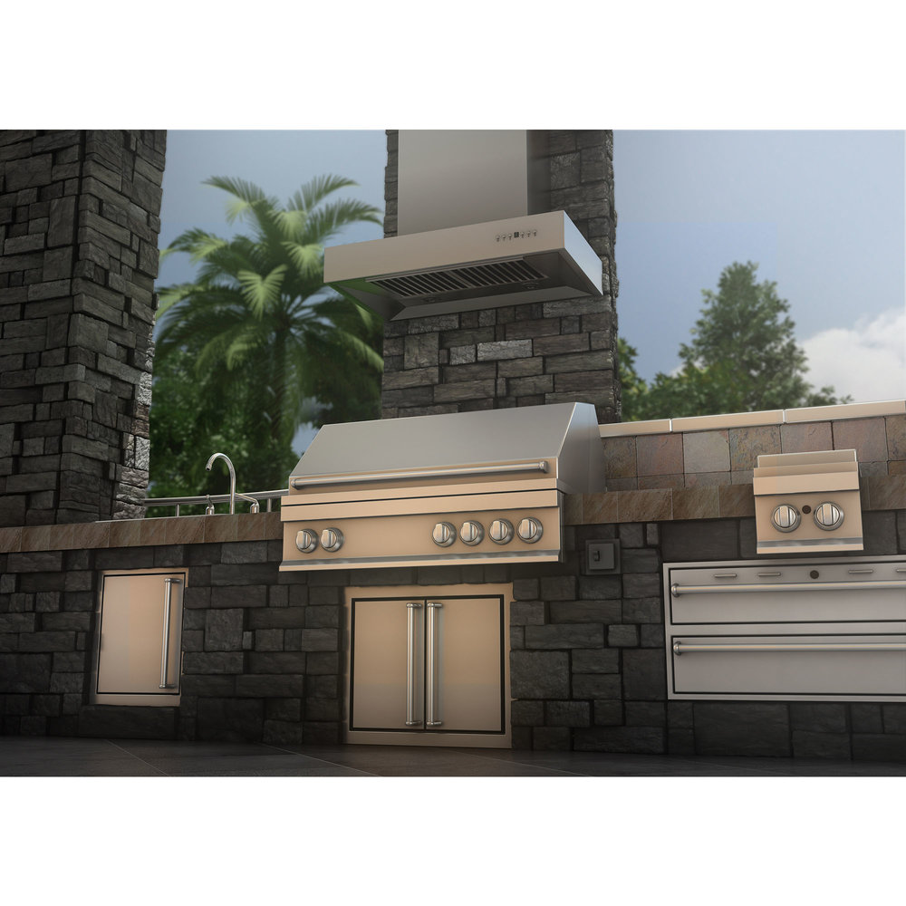 KECOM_New_Outdoor_Kitchen_Wall_Hoods_Cam_03.jpg