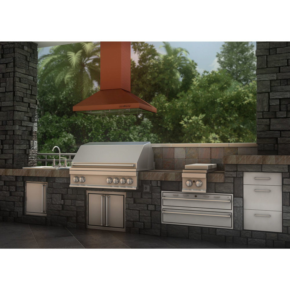 New_Copper_Island_Hood_New_Outdoor_Kitchen_Cam_01_RE.jpg