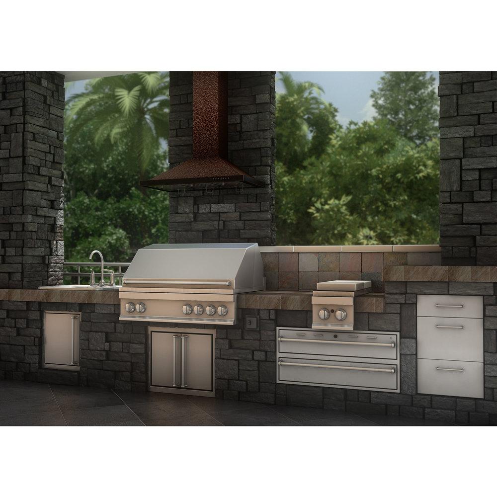 8KBE_New_Outdoor_Kitchen_Wall_Hoods_Cam_01.jpg